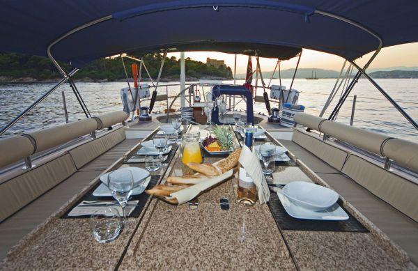 Trehard 1982 All Boats