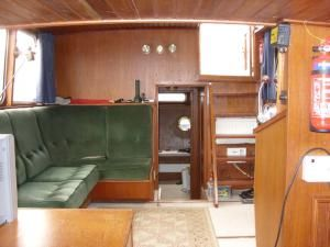Boats for Sale & Yachts Valkkruiser 1200 1982 All Boats