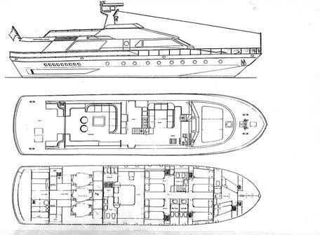 Versilcraft 1982 All Boats