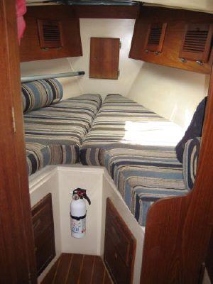 Aloha 8.5 1983 Sailboats for Sale