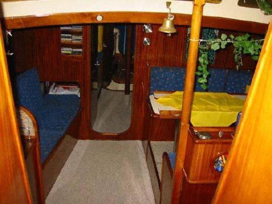 AN VAN RAAMDONCK 1983 All Boats