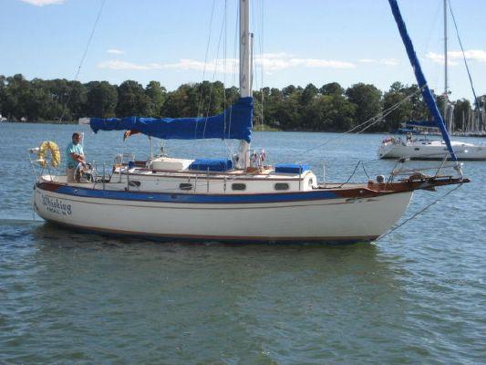 Baba Ta 1983 All Boats