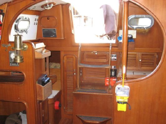 Boats for Sale & Yachts Baba Ta 1983 All Boats