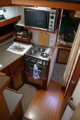 Bayliner Explorer 1983 Bayliner Boats for Sale Motor Boats