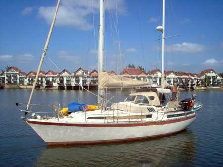 Boats for Sale & Yachts Beneteau Evasion Sloop 1983 Beneteau Boats for Sale Sloop Boats For Sale