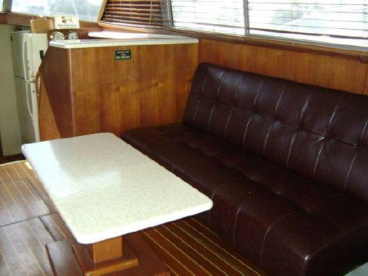 Boats for Sale & Yachts Bertram 46 Convertible 1983 Bertram boats for sale