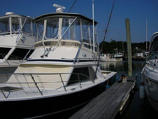 Boats for Sale & Yachts Blackfin Sportfish (FMC) 1983 Sportfishing Boats for Sale