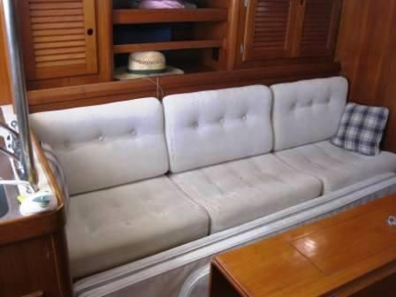 Boats for Sale & Yachts Bristol 38.8 1983 All Boats