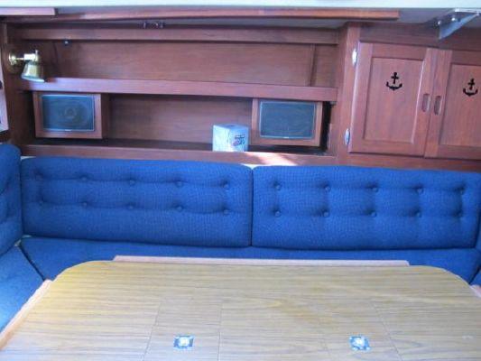 Boats for Sale & Yachts Catalina Sloop 1983 Catalina Yachts for Sale Sloop Boats For Sale