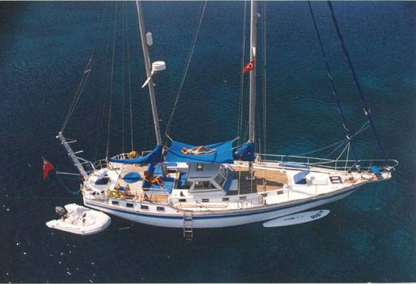 Boats for Sale & Yachts CNSO Mikado 1983 All Boats