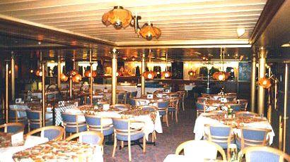 Custom Ro 1983 All Boats