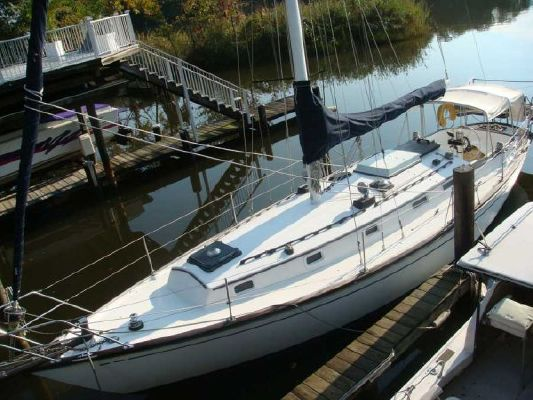 Boats for Sale & Yachts Dickerson Aft Cockpit 1983 All Boats