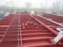 Double Skinned Tank Barge 10,000 BBLS 1983 All Boats