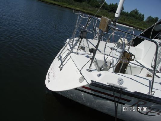 Dufour 31 Dufour 1983 All Boats