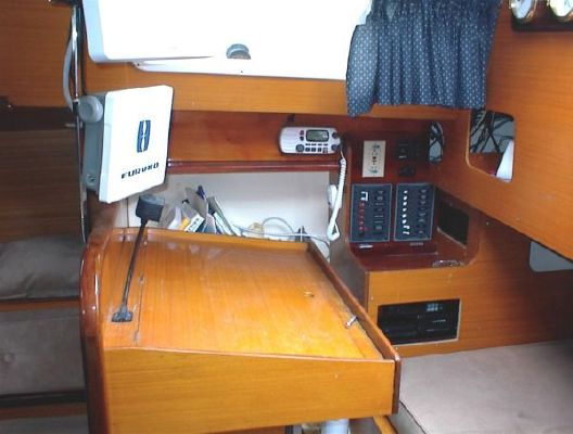 Boats for Sale & Yachts Dufour PRICE REDUCTION 1983 All Boats