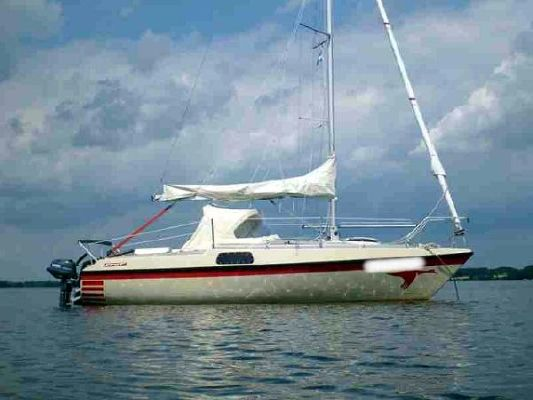 Boats for Sale & Yachts Etap 20 1983 All Boats
