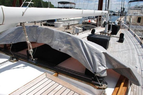 Boats for Sale & Yachts Formosa Ketch 1983 Ketch Boats for Sale