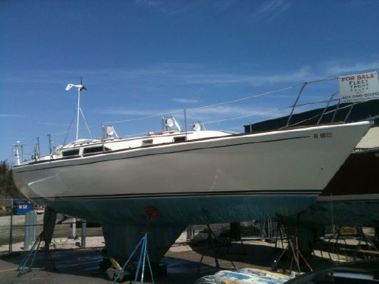 Boats for Sale & Yachts Gulfstar 36 Aux 1983 All Boats