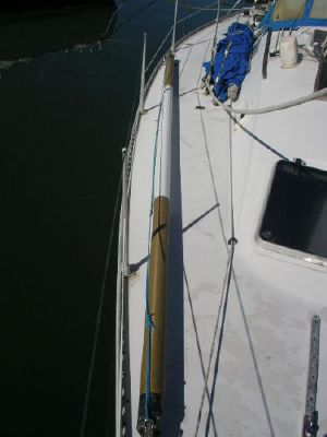 Boats for Sale & Yachts Hinterhoeller Frers F 1983 All Boats