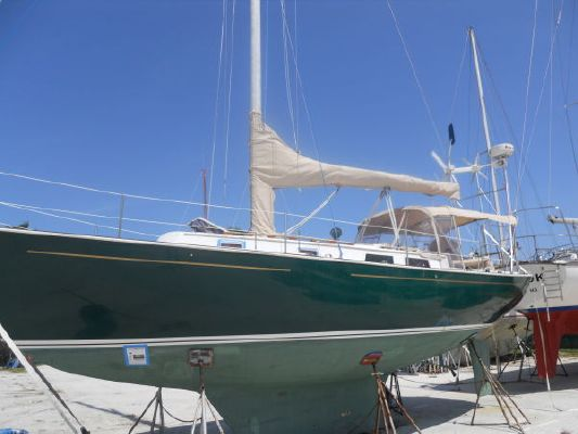 Hinterhoeller Niagara JUST REDUCED 1983 All Boats