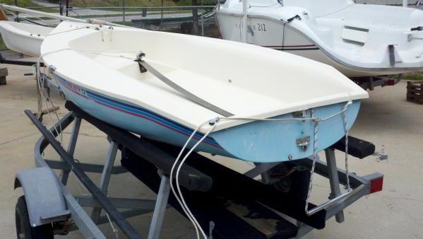 Boats for Sale & Yachts Hobie Holder 1983 All Boats