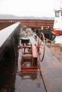 Hopper Barges Jumbo 1983 All Boats