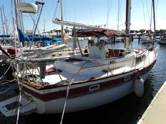 Boats for Sale & Yachts Irwin 1983 All Boats