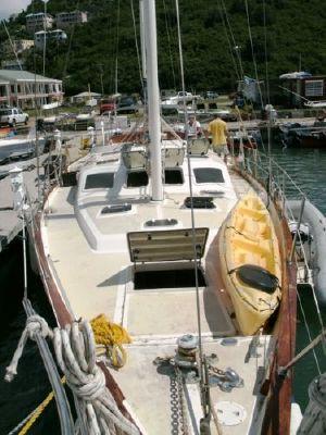 Boats for Sale & Yachts Irwin Custom 1983 All Boats