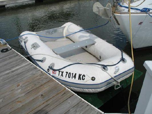 Boats for Sale & Yachts Islander Sloop 1983 Sloop Boats For Sale
