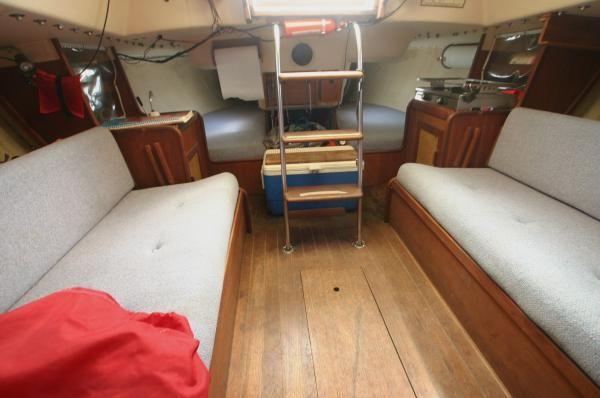 J Boats J 1983 All Boats