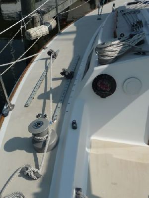 Boats for Sale & Yachts J Boats J/30 1983 All Boats