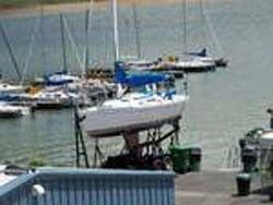 J Boats J29 1983 All Boats