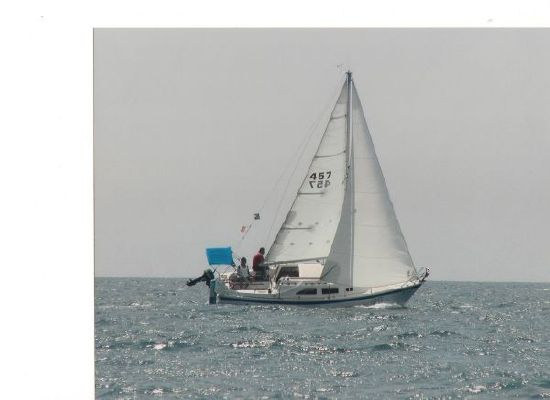 Boats for Sale & Yachts Laguna Windrose 1983 All Boats