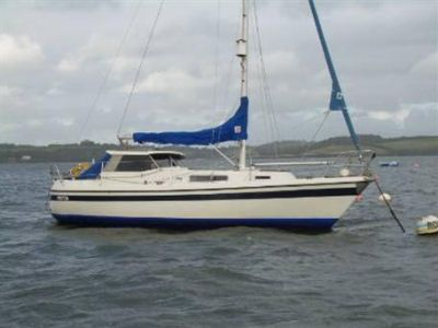 Boats for Sale & Yachts LM 28 MS 1983 All Boats