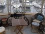 Boats for Sale & Yachts Marine Trader Labelle 1983 All Boats