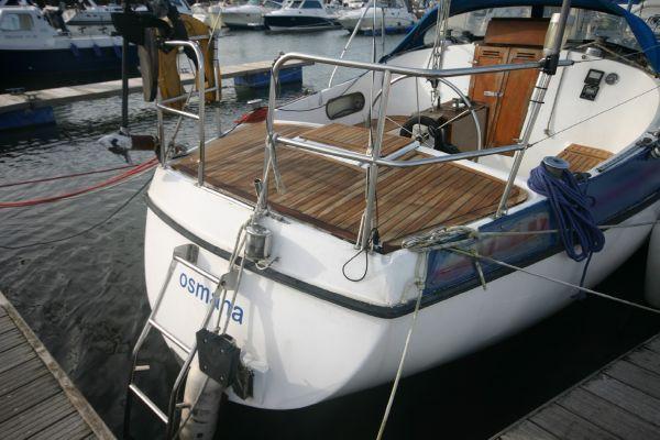 1983 maxi 95  5 1983 Maxi 95