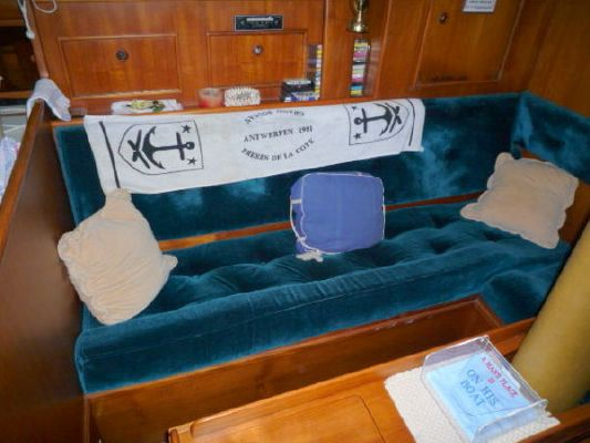 Boats for Sale & Yachts Mull Kalik 1983 All Boats