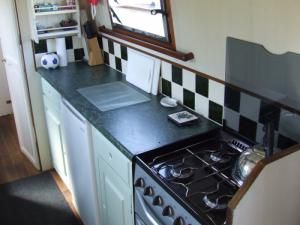 Boats for Sale & Yachts Narrowboat 50ft Trad Stern 1983 All Boats