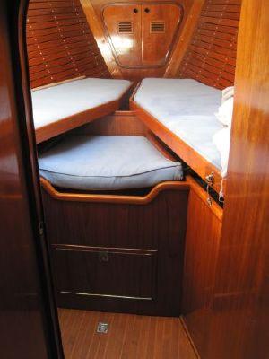 Nautor Swan 47 1983 Swan Boats for Sale
