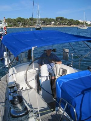 Boats for Sale & Yachts Nautor Swan 47 1983 Swan Boats for Sale
