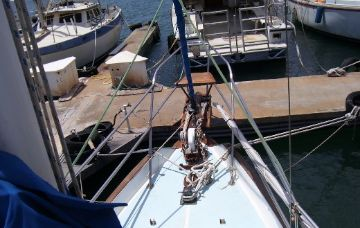 Norsea 1983 Sailboats for Sale
