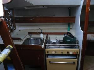 Boats for Sale & Yachts Oyster 35 1983 All Boats