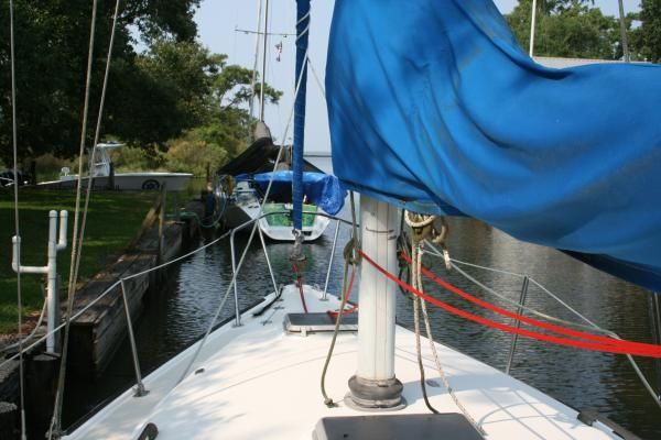 Pearson 303 1983 Sailboats for Sale