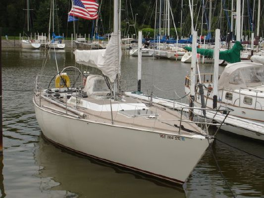 Boats for Sale & Yachts Peterson Custom Custom Peterson 1983 All Boats