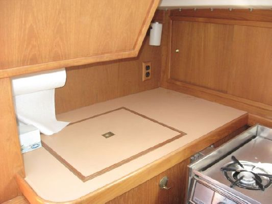 Boats for Sale & Yachts Peterson Custom Cutter 1983 Sailboats for Sale