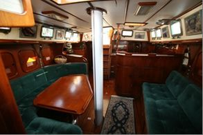 Boats for Sale & Yachts Queen Long Kelly Peterson 1983 All Boats