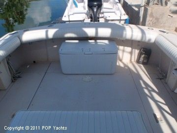 1983 rybovich 30 open fisherman  7 1983 Rybovich 30 Open Fisherman