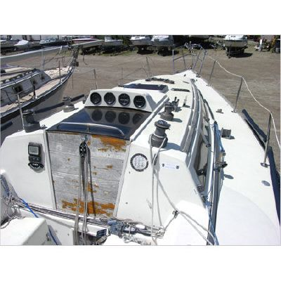 Boats for Sale & Yachts S 1983 All Boats