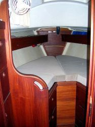 Boats for Sale & Yachts Sabre 1983 All Boats
