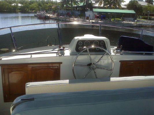 Sea Ranger 1983 Ranger Boats for Sale